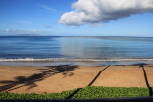 My Island Home for 25 years, Kihei Maui