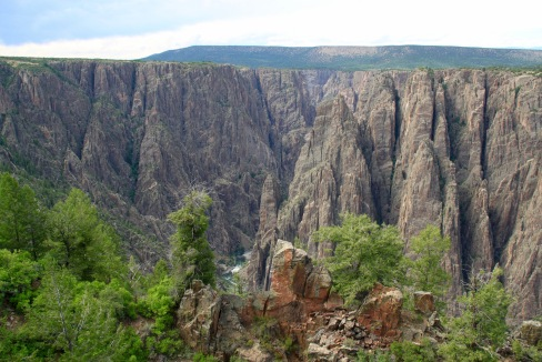 black-canyon-of-the-gunnison-national-park-colorado