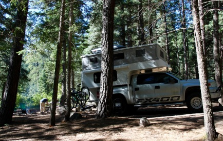 east-fork-campground-san-juan-nationalforest-colorado
