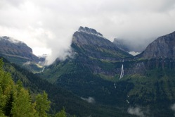 glacier-park-montana