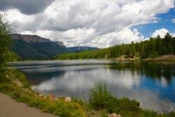 haviland-lake-colorado