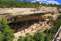 mesa-verde-national-park-colorado