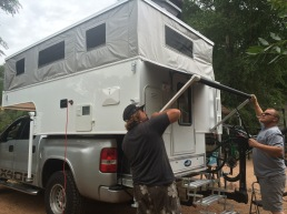 setting-up-the-camper-for-the-first-time