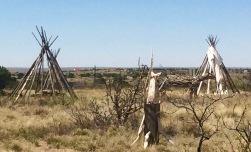 Sumner Lake New Mexico